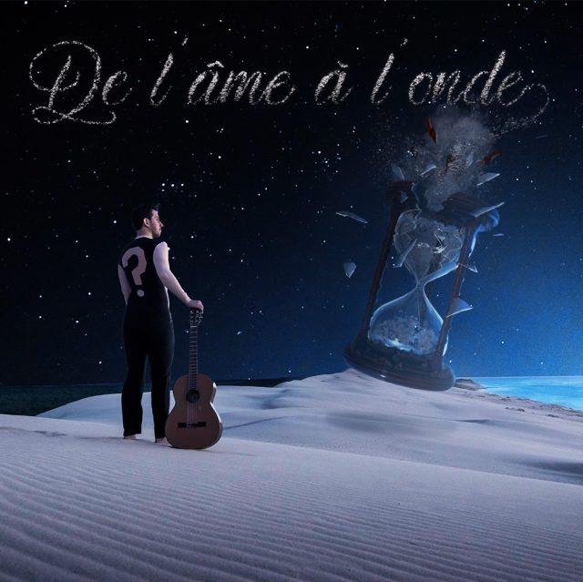 Album - De l'âme à l'onde